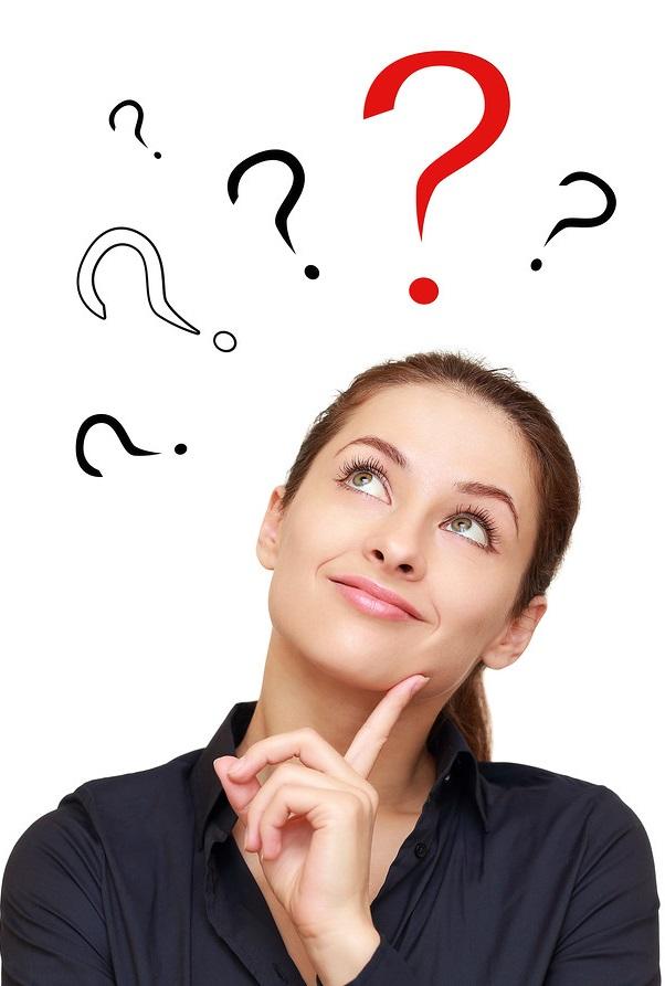 вопросы по продвижение в инстаграм