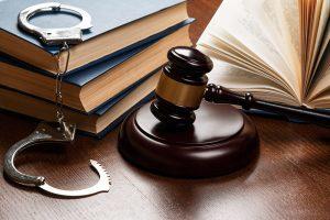 Уголовные юристы и адвокаты в Москве