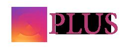 InstPlus - профессиональное продвижение в Инстаграм